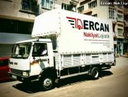 Ercan Nakliyat
